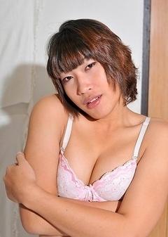 Asian Femboy - Yaya