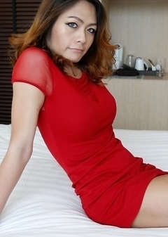 Asian Transsexual Teena