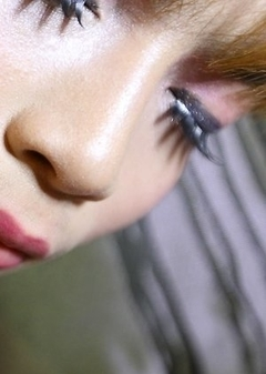 Asian Transsexual Unicorn