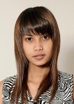 Asian Femboy - Nay