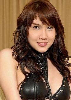 Asian Femboy - Pat