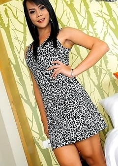 Natty is a confident and outgoing girl who will greet you with a smile every time. She is very horny. And when she cums ...