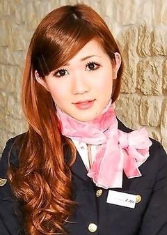 Asian Transsexual Nene Aizawa