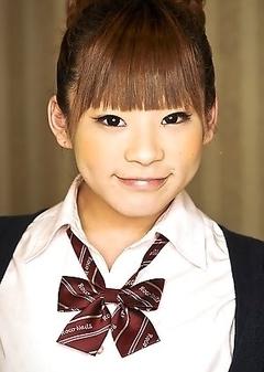 Asian Transsexual Sayaka Ayasaki
