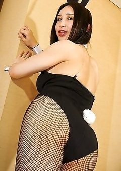 Twenty-four year old Shizuka has starred in seven adult movies, she is very popular among escort clients, even in the capital city of Tokyo.