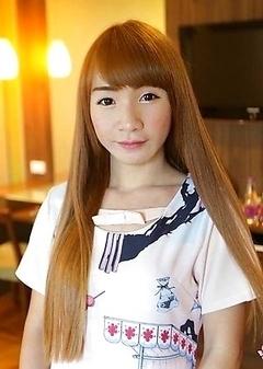 Asian Transsexual Yuri
