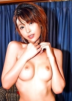 Asian Transsexual Sunny