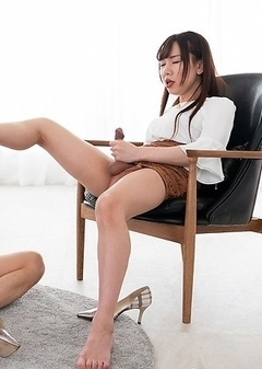 Ladyboys japan 12 Sexiest