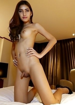 Gorgeous asian women thumbnails